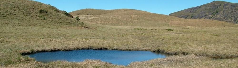 cropped-nilgiriwaterportal